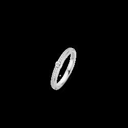TI SENTO MILANO  Ring 12147ZI/54
