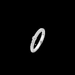 TI SENTO MILANO  Ring 12148ZI/54