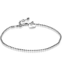 ZINZI Zilveren armband ZIA1909