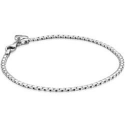 ZINZI Zilveren armband ZIA1926
