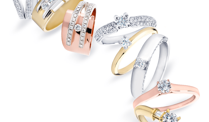Begin 2021 met het ten huwelijk vragen van jouw geliefde!