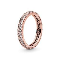 PANDORA Ring180909CZ-50