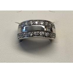 Mi Gio ring 943382557/52