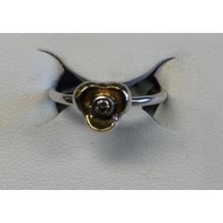 SPINNING ring 870