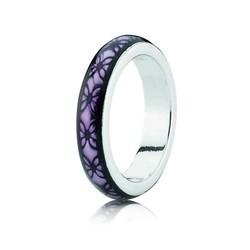 PANDORA Ring 190868EN31-56