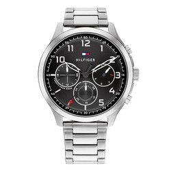 Tommy Hilfiger Asher TH1791852