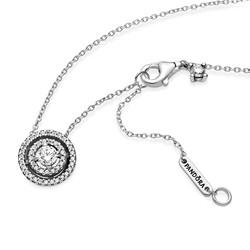 PANDORA collier 399414C01-45