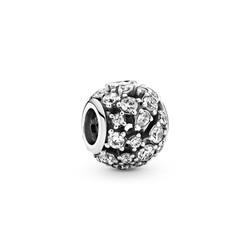 PANDORA Clear Cubic Zirconia 799225C01