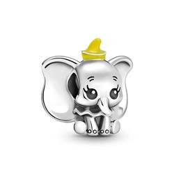 PANDORA Disney Dumbo 799392C01