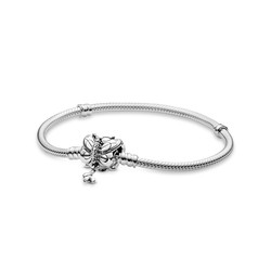 PANDORA Butterfly armband 597929CZ