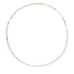SWING JEWELS collier CORR 10B-50