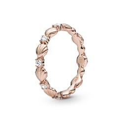 PANDORA ROSE Ring 188946C01