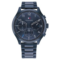 Tommy Hilfiger Asher TH1791853