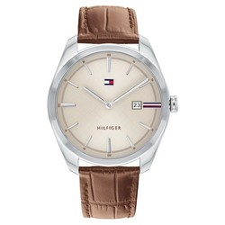 Tommy Hilfiger Theo TH1710430