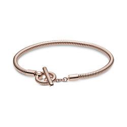 PANDORA ROSE armband 589087C00