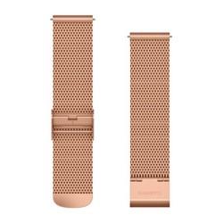 Garmin Horlogeband Quick Release 20mm