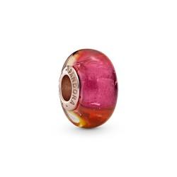 PANDORA ROSE Bedel 789440C00 rood