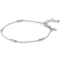 ZINZI Zilveren armband ZIA2219