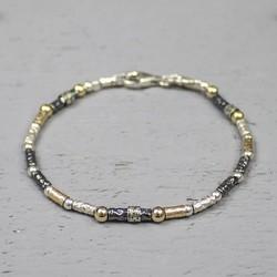 Jéh Jewels Armband 19686