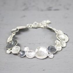 Jéh Jewels Armband 18091