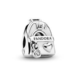 PANDORA Bedel 797859CZ