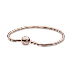 PANDORA ROSE Armband 580728