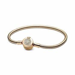 PANDORA MOMENTS Armband 569046C01