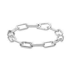 PANDORA Link Bracelet 599588C00-3