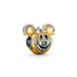 PANDORA Disney Mickey Pumpkin 799599C01