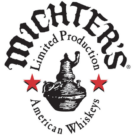 20/05/19 Tasting with Michter's