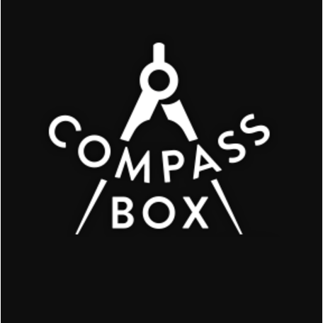 02/07/19  Tasting, Women's Whisky Night July: Compass Box