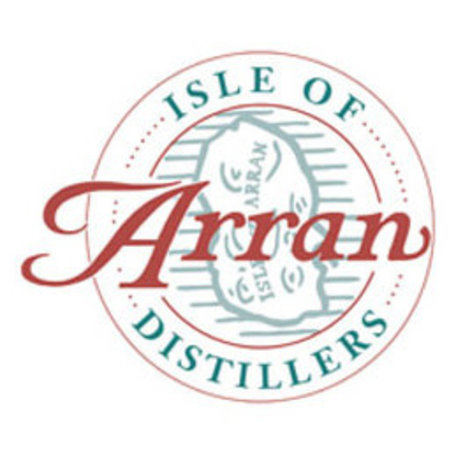 10/06/19 Tasting with Arran