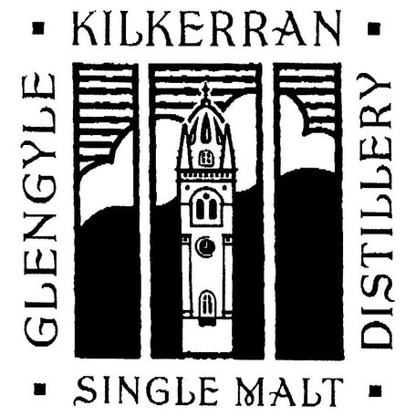 17/06/19 Tasting with Kilkerran Whisky