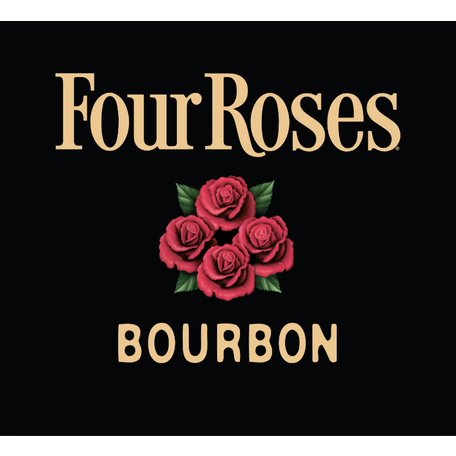 08/07/19 Tasting with Four Roses