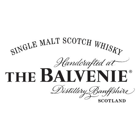 15/07/19 Tasting event with Balvenie