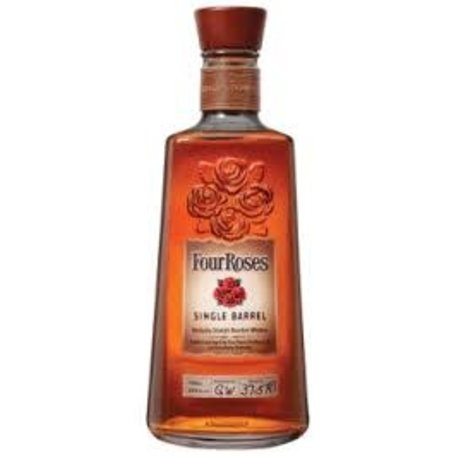Four Roses Single Barrel, 50%