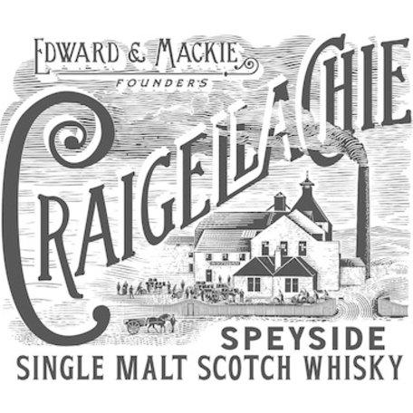 19/08/19, Tasting Craigellachie