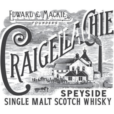 06/08/19 Tasting, Women's Whisky Night August: Craigellachie