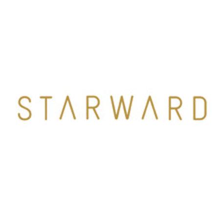 29/07/19 Tasting with Starward