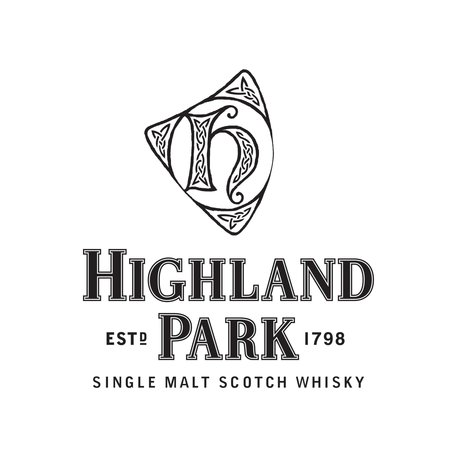 02/09/19 Tasting with Highland Park