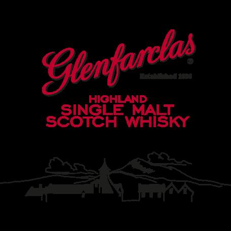 09/09/19 Tasting with Glenfarclas