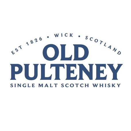 23/09/19 Tasting, Old Pulteney / AnCnoc