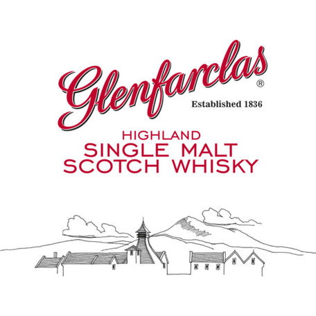 09/09/19 Tasting with Glenfarclas