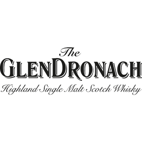 17/10/09 Tasting with Glendronach