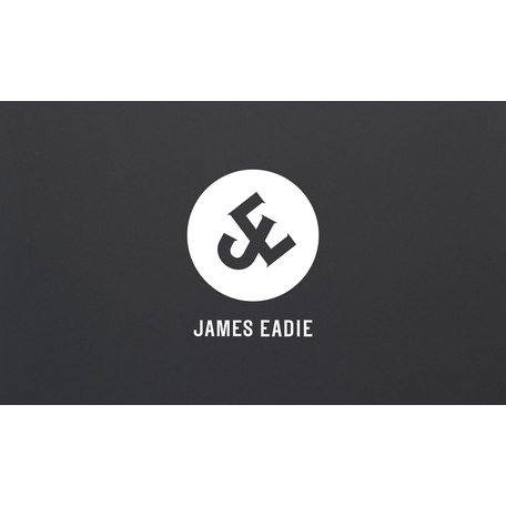 14/10/19 Tasting with James Eadie