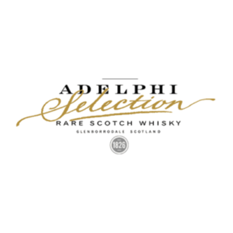 05/11/19 Women's Whisky Night November: Adelphi