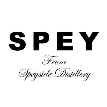 21/10/19 Tasting with Spey from Speyside Distillery (Milroys of Soho)