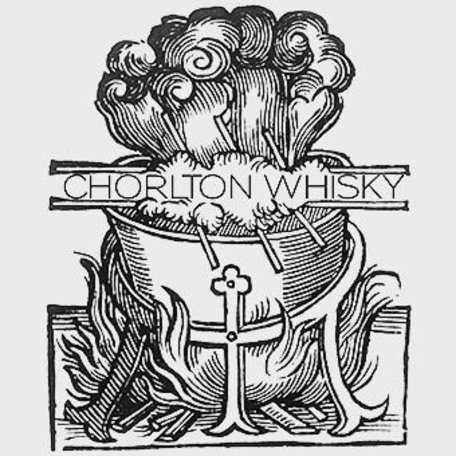 28/10/19 Tasting event with Chorlton Whisky (Milroys of Soho)