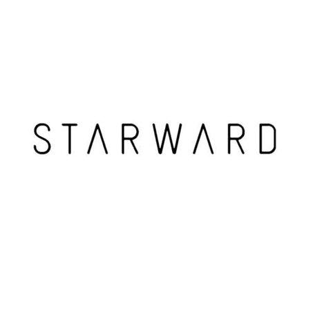 04/11/19 Tasting event Starward Whisky