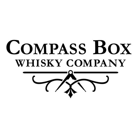 25/11/19 Tasting with Compass Box